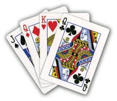 kaarten-1
