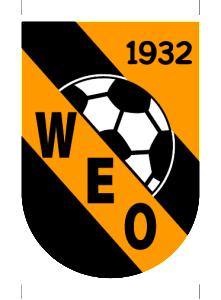 weo_logo_origineel_trans-2