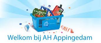 Albert Heijn Appingedam