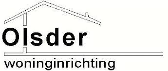 Olsder-Woninginrichting