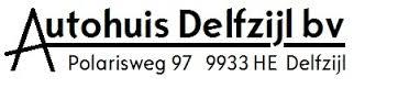 Autohuis-Delfzijl