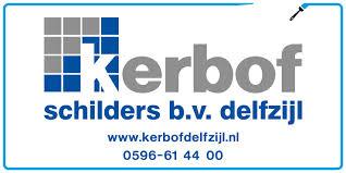 Kerbof-Schilders