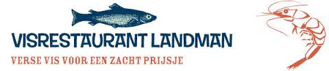 Landman-visrestaurant
