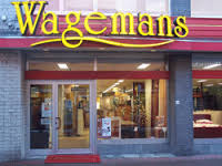 Wagemans-Interieur