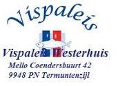 Westerhuis