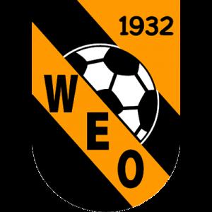 club_logo_van_voetbalvereniging_weo_uit_woldendorp